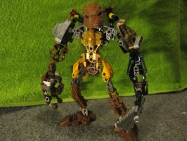 Exo-toa Bralon by Darkjedi4
