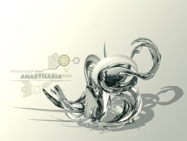 Anasthasia2004 by Exhale-NL
