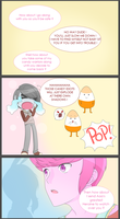 I HATE YOU Pg 3 by IFuckingHateDallas