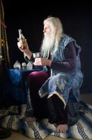 2014-09-16 Butterbeer Wiz 06 by skydancer-stock