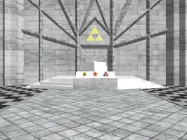MMD model download: by EmmysMMDProductions