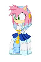 Nimue by Lucky-Sonic-77-d