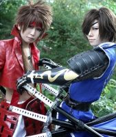 date masamune_19 by 29122