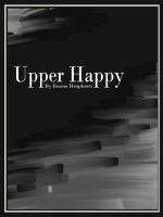 Upper Happy - Cover by RedWingedFoxGirl