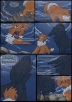 Rune Paw page 3 by HowlingSith