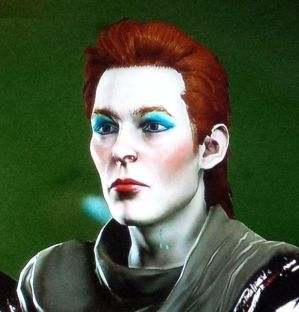 David-bowie-inquisitor by efleck