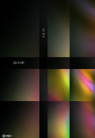 Gimp Loading Luxury Edition by MustBeResult