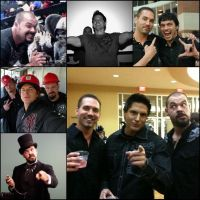 GAC Fun Moments by Butterfly386