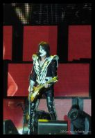 KISS - Graspop 2010 3 by Wild-Huntress