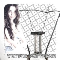 96 Vector Patterns p18 by paradox-cafe