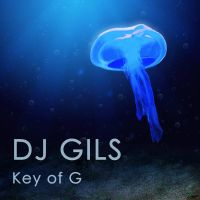 Key of G... by taurus1977