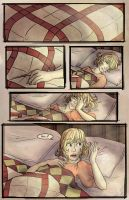 Hearts of Roese: Chapter One: Page 14 by thetickinghearts