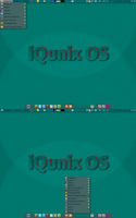 My IQunix OS no game by troikas