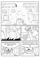 Urf's Memorial - Page 3 by Asdaroth
