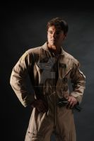 jason baca 9507flight suit by jasonaaronbaca