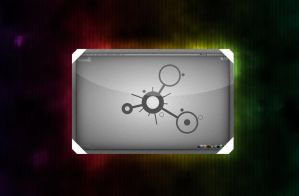 Image Frame Tutorial Preview by Varcolacu