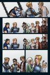 Uniques Iss 4 pg05 by AdamWithers