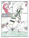 Nitrous page 36 by onepiecefan15