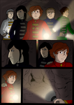 Prologue - Page 3 by AriadneArca