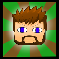 Minecraft Steve by GhosT-Player