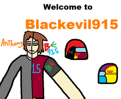 Blackevil915 ID 2014 by blackevil915