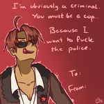 Allen's V-Day Cards {3} by Ask-2pFrUK
