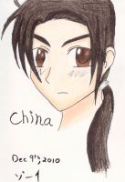 APH-China by Kogalover-Zoe