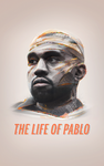 The Life of Pablo by Volture