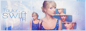 Taylor Swift TR Facebook by tayloralwaysperfect