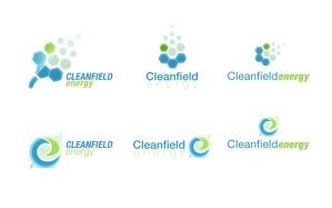 cleanfield energy brand study by tambraxx