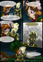 Timeless Encounters page 153 by Micgrol