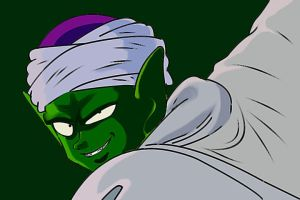 Ma Junior Dragonball by Energade