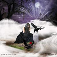Nevermore by StaciTaylor