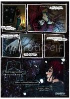 staralfur - page002.. by neurotic-elf