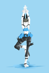 Wii Fortune Trainer by Cellsai