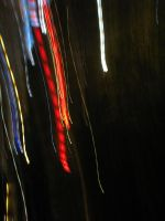 playing with the lights 1 by nikocruz