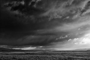 South Iceland 4 | Iceland by JacktheFlipper-de