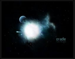 cradle by nisht