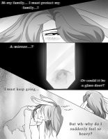 Bonded pg 1 by Treacly