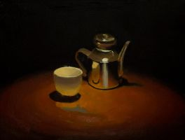 stillLife 2011 by ThuanHuynh