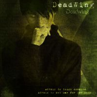 DeadWing - Deadwing by NEOkeitaro