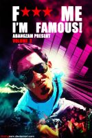 Im Famous by AbangZam