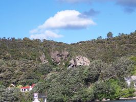 More from Whitianga 5 by OWTC-Stock