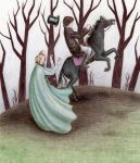 Jane Eyre by mebeme14