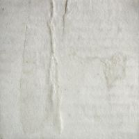 texture-146 by laflaneuse