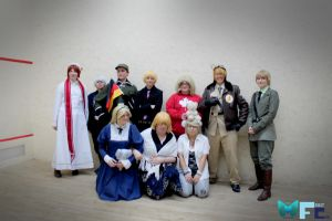 FrostCon 2 - Official Hetalia 1 by Midnight-Dare-Angel