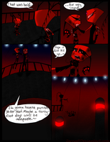 BS Rnd 4: Page 27 by Zerna