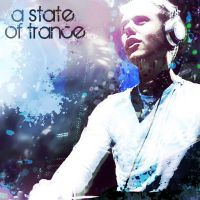 A State of Trance by Vilor