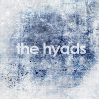the hyads - Band Art 2 by bionicman31