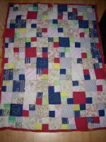 Patchwork by Hemhet